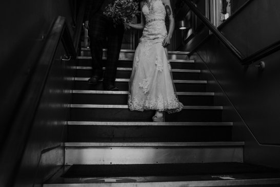 A Micro Wedding at Oddfellows Chester (c) Bailey & Mitchell Photography (47)