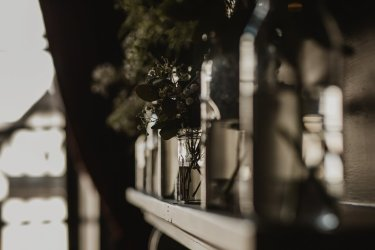 A Micro Wedding at Oddfellows Chester (c) Bailey & Mitchell Photography (61)