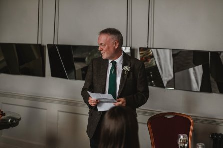 A Micro Wedding at Oddfellows Chester (c) Bailey & Mitchell Photography (72)