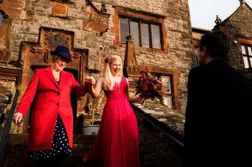 A Romantic December Wedding at Ashton Memorial (c) Madison Picture (21)
