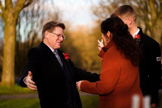 A Romantic December Wedding at Ashton Memorial (c) Madison Picture (36)