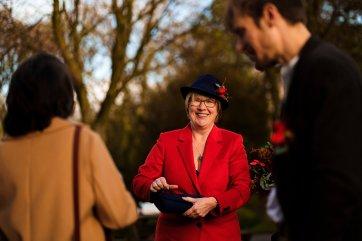 A Romantic December Wedding at Ashton Memorial (c) Madison Picture (38)