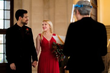 A Romantic December Wedding at Ashton Memorial (c) Madison Picture (45)