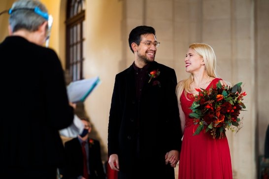 A Romantic December Wedding at Ashton Memorial (c) Madison Picture (47)
