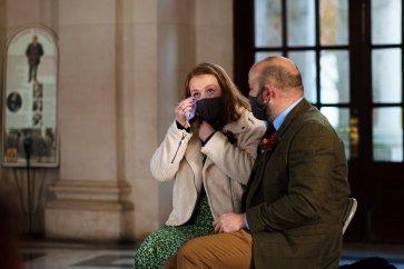 A Romantic December Wedding at Ashton Memorial (c) Madison Picture (57)
