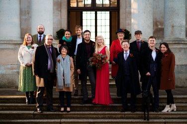 A Romantic December Wedding at Ashton Memorial (c) Madison Picture (62)