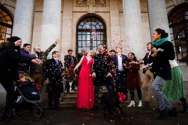 A Romantic December Wedding at Ashton Memorial (c) Madison Picture (66)