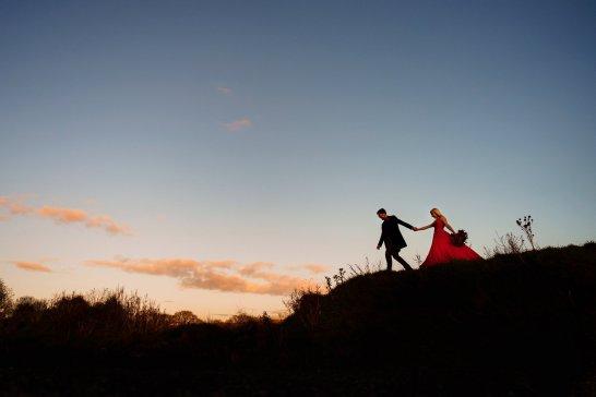 A Romantic December Wedding at Ashton Memorial (c) Madison Picture (80)