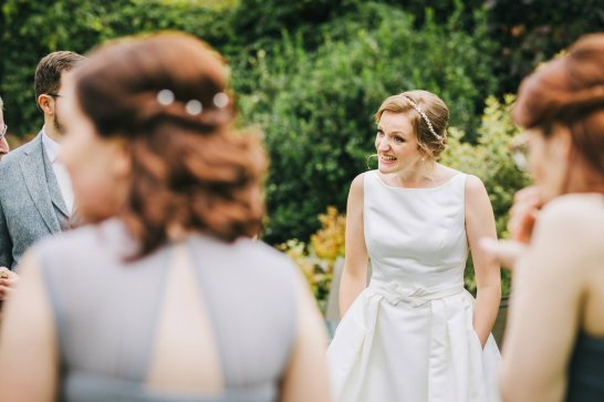An Intimate Wedding at Gray's Court York (c) Amy Jordison Photography (54)