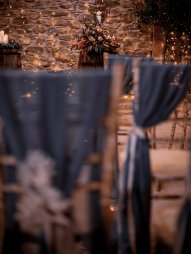 An Outdoor Wedding Shoot at Coniston Coppermines (c) Clare Geldard Photography (56)