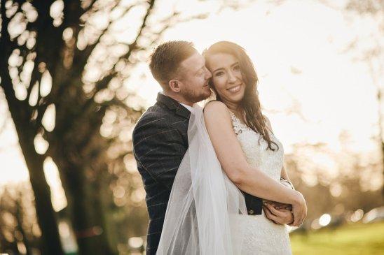 A Christmas Micro Wedding in Harrogate (c) Bethany Clarke Photography (29)