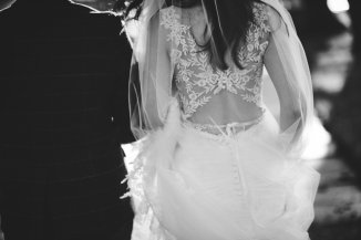 A Christmas Micro Wedding in Harrogate (c) Bethany Clarke Photography (33)