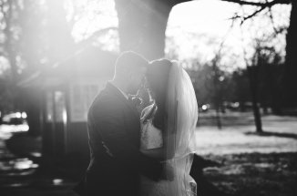 A Christmas Micro Wedding in Harrogate (c) Bethany Clarke Photography (34)