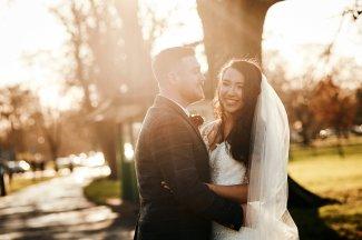 A Christmas Micro Wedding in Harrogate (c) Bethany Clarke Photography (36)