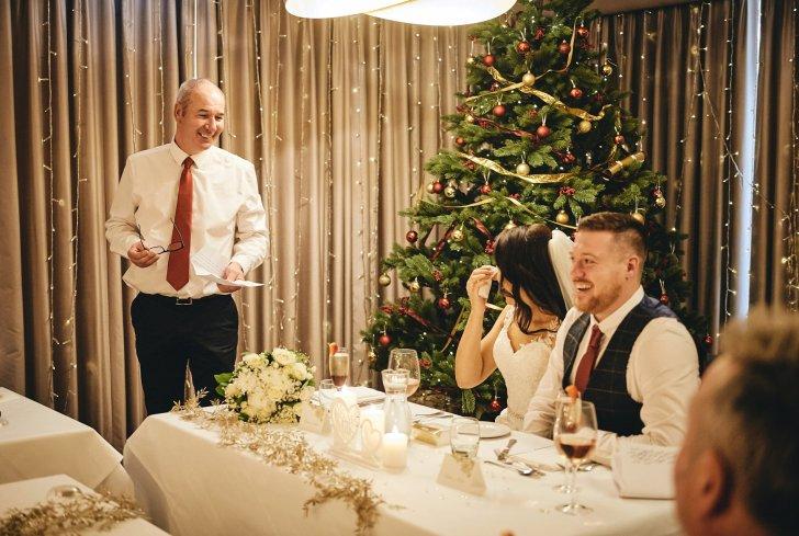 A Christmas Micro Wedding in Harrogate (c) Bethany Clarke Photography (53)