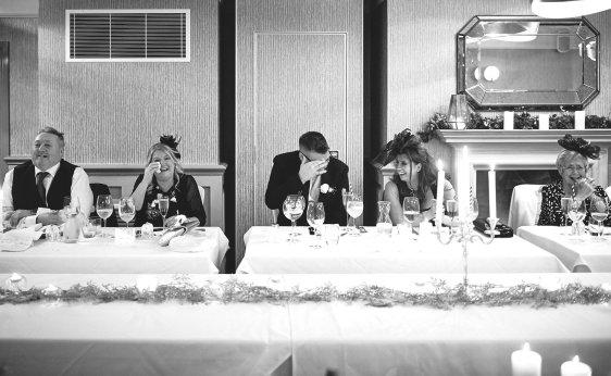 A Christmas Micro Wedding in Harrogate (c) Bethany Clarke Photography (57)