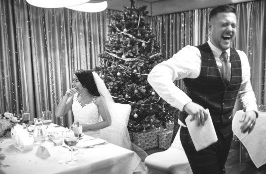 A Christmas Micro Wedding in Harrogate (c) Bethany Clarke Photography (58)