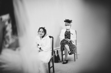 A Christmas Micro Wedding in Harrogate (c) Bethany Clarke Photography (9)