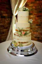 A DIY Barn Wedding in Lancashire (c) Jules Fortune Photography (2)