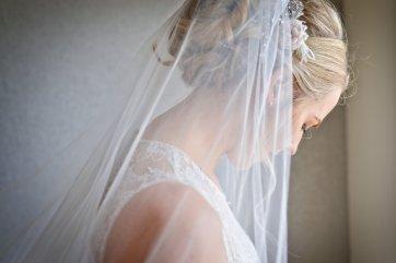 A DIY Barn Wedding in Lancashire (c) Jules Fortune Photography (25)