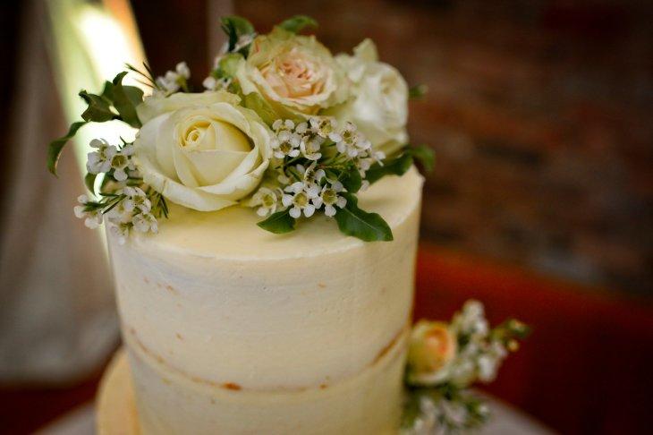 A DIY Barn Wedding in Lancashire (c) Jules Fortune Photography (49)