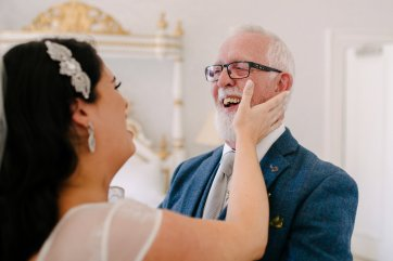 A Rustic Wedding at Hirst Priory (c) Aden Priest Photography (30)