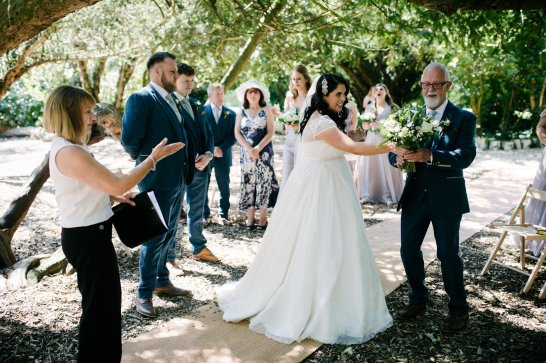 A Rustic Wedding at Hirst Priory (c) Aden Priest Photography (41)