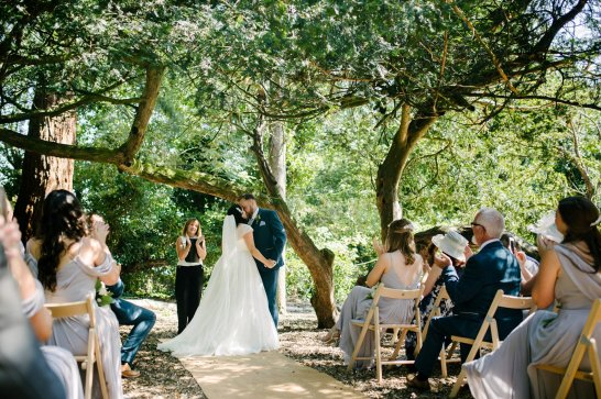 A Rustic Wedding at Hirst Priory (c) Aden Priest Photography (51)