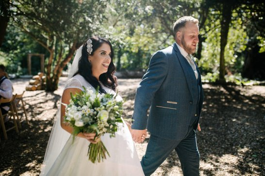 A Rustic Wedding at Hirst Priory (c) Aden Priest Photography (53)