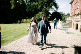 A Rustic Wedding at Hirst Priory (c) Aden Priest Photography (55)