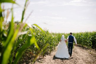 A Rustic Wedding at Hirst Priory (c) Aden Priest Photography (61)