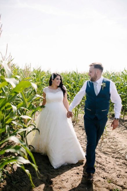 A Rustic Wedding at Hirst Priory (c) Aden Priest Photography (65)