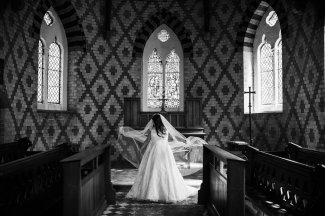 A Rustic Wedding at Hirst Priory (c) Aden Priest Photography (67)