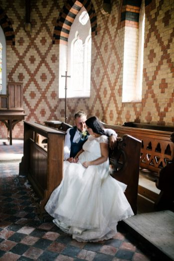 A Rustic Wedding at Hirst Priory (c) Aden Priest Photography (72)