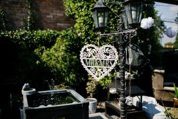 A Rustic Wedding at Hirst Priory (c) Aden Priest Photography (8)