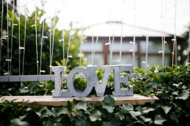A Rustic Wedding at Hirst Priory (c) Aden Priest Photography (82)