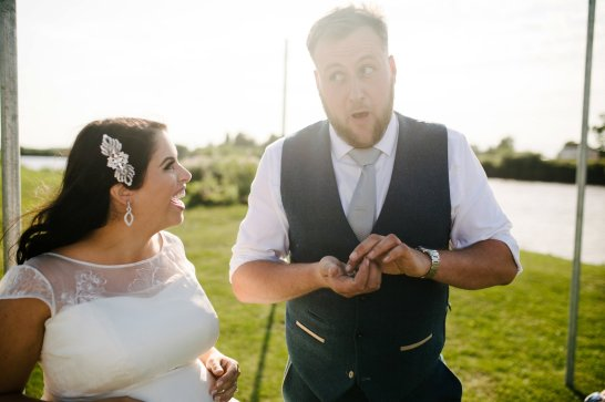A Rustic Wedding at Hirst Priory (c) Aden Priest Photography (93)
