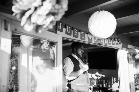 A Rustic Wedding at Hirst Priory (c) Aden Priest Photography (97)