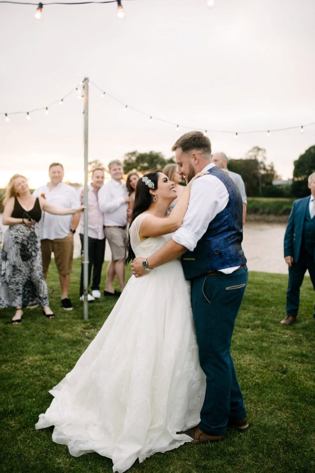 A Rustic Wedding at Hirst Priory (c) Aden Priest Photography (99)