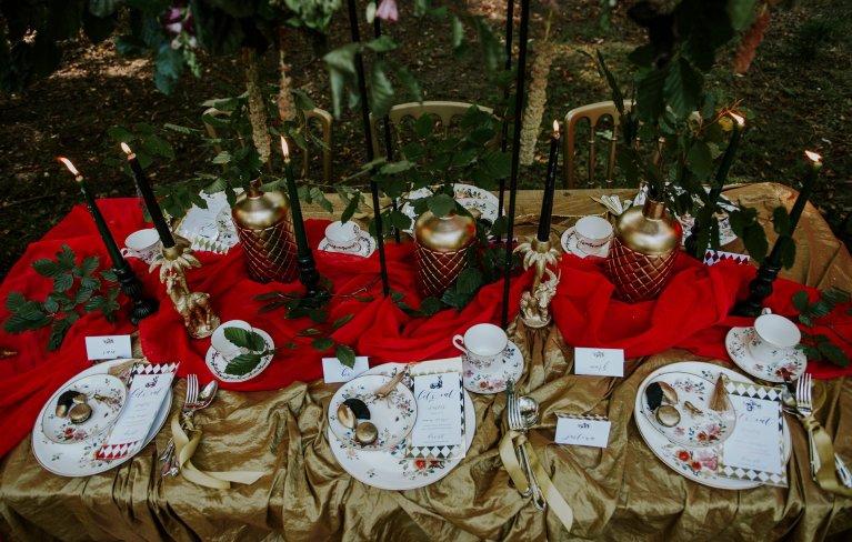 Circus Wedding Styled Shoot (c) Key Reflections (12)