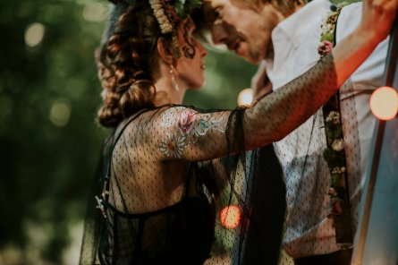 Circus Wedding Styled Shoot (c) Key Reflections (33)