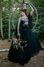 Circus Wedding Styled Shoot (c) Key Reflections (45)