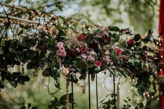 Circus Wedding Styled Shoot (c) Key Reflections (9)