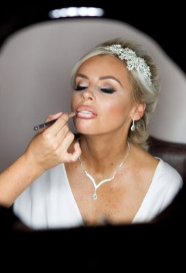 Lancashire Wedding Photographer - True Love Optics (1)