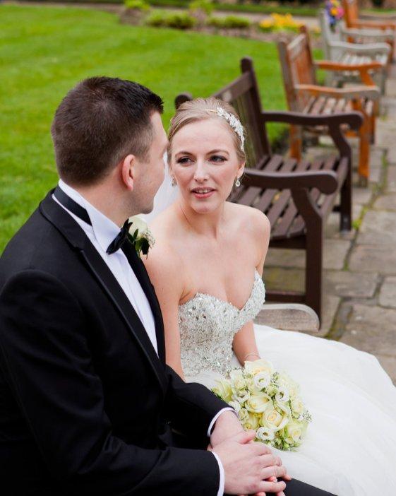 Lancashire Wedding Photographer - True Love Optics (22)
