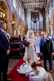 Lancashire Wedding Photographer - True Love Optics (3)