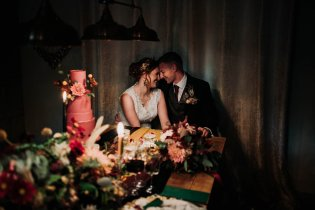 Larpool Mill Styled Shoot (c) Paylor Photography (15)