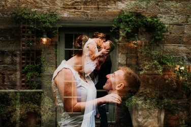 Larpool Mill Styled Shoot (c) Paylor Photography (37)
