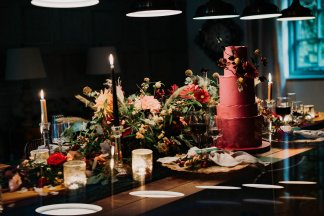 Larpool Mill Styled Shoot (c) Paylor Photography (9)