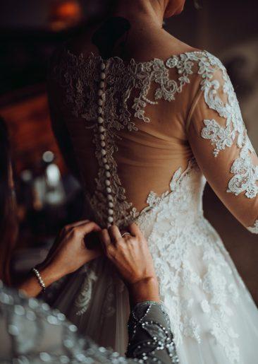 Rustic Wedding at South Causey Inn (c) Hayley Crone (22)